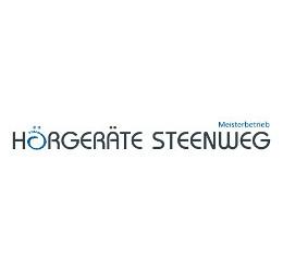 Steenweg Hörgeräte