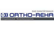 Ortho Reha GmbH