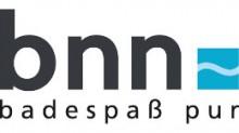 bnn Bäderbetriebe Nordhorn/Niedergrafschaft GmbH