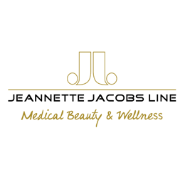 Jeanette Jacobs Line GmbH & Co. KG