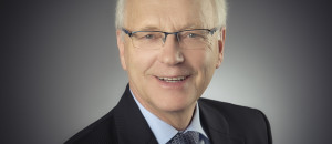 Grußwort des Landrats Friedrich Kethorn zur Balance