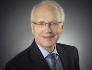 Grußwort des Landrats Friedrich Kethorn