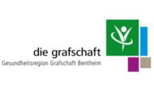 Gesundheitsregion Grafschaft Bentheim