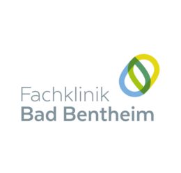 Fachklinik Bad Bentheim