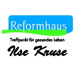Reformhaus Kruse
