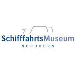 Schifffahrtsmuseum Nordhorn