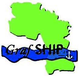 Graf Ship e.V.