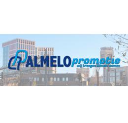 ALMELO promotie