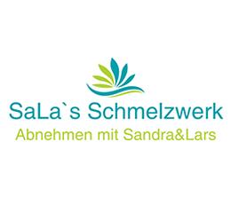 Sala`s Schmelzwerk