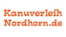 Kanuverleih Nordhorn