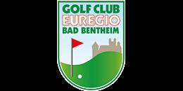 Golfclub Euregio Bad Bentheim e.V.