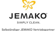 Jahn GbR – selbstständige JEMAKO Vertriebspartner